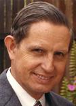Vinton A. Dearing